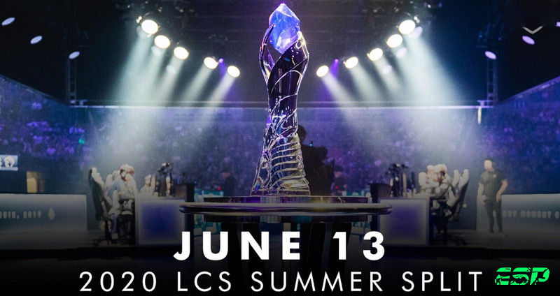 lol lcs summer split